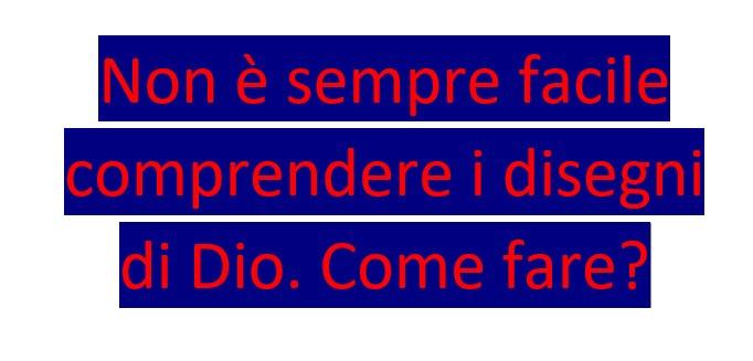 Rita Sberna blog